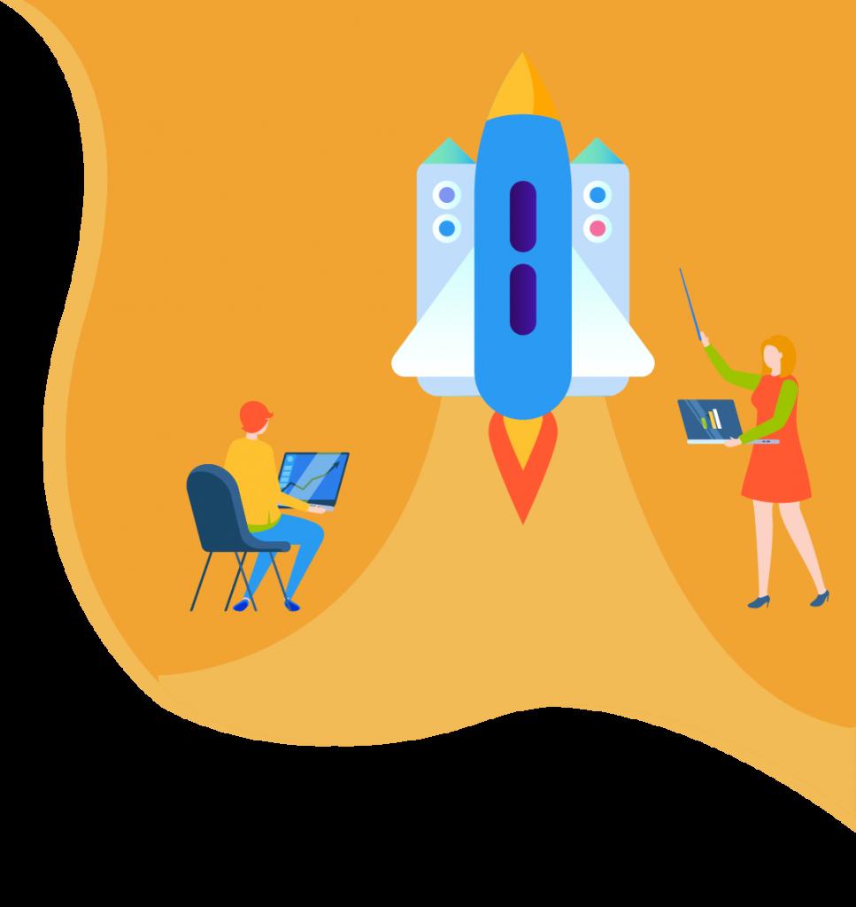 créer un site performant