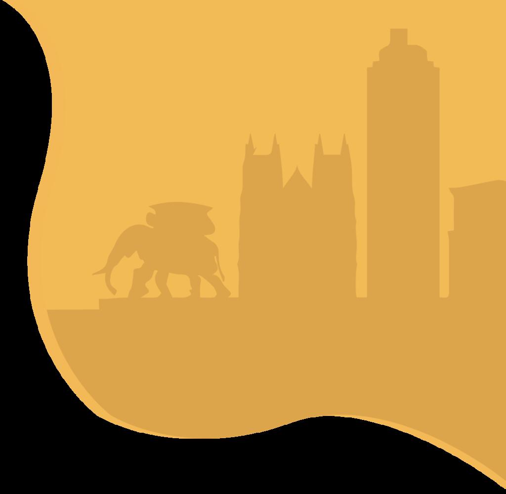 création de site internet à nantes éléphant tour de bretagne