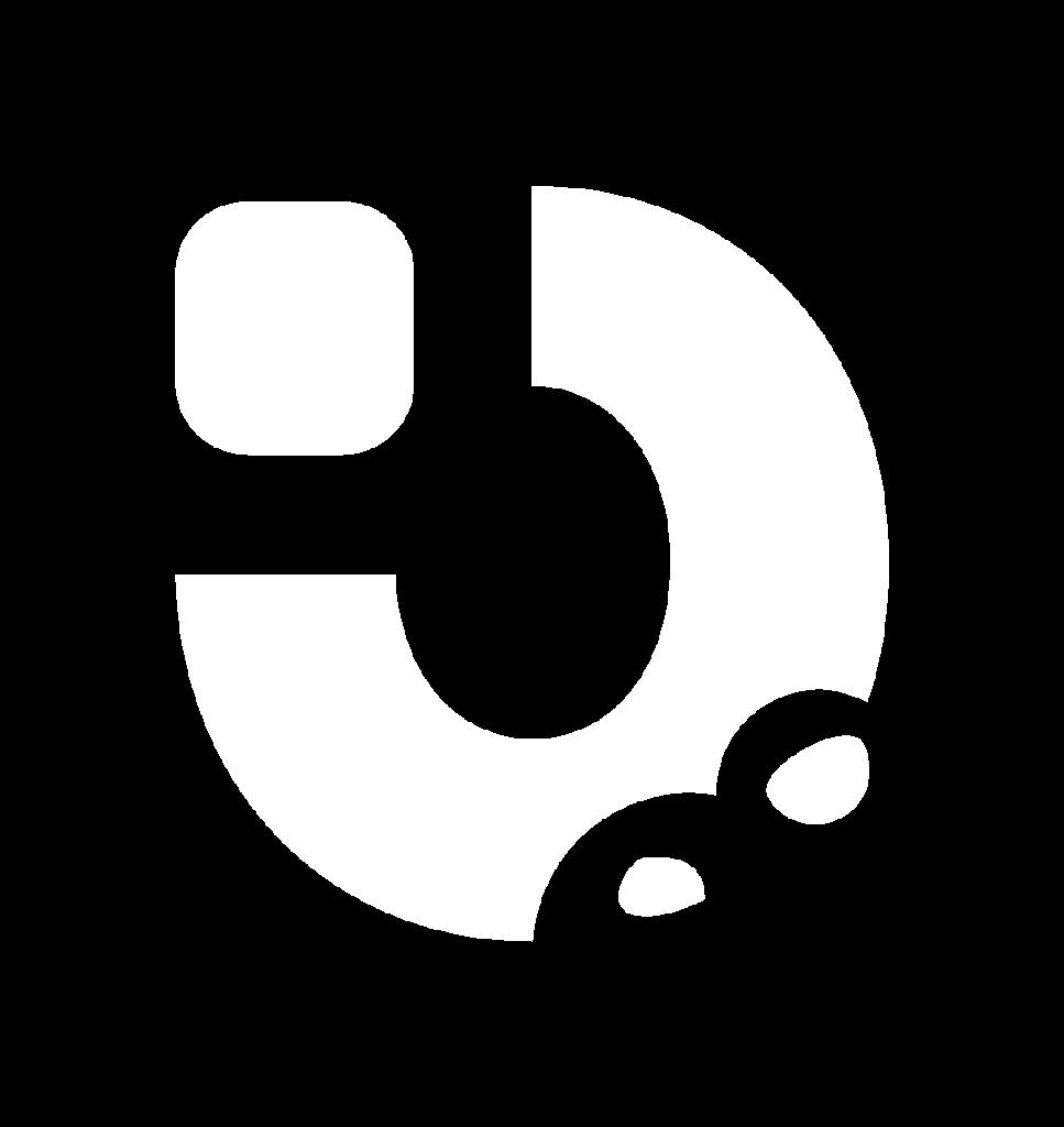 logo studio donuts nantes